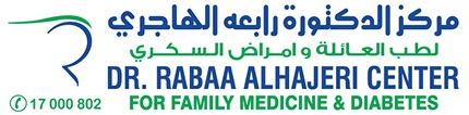 Dr. Rabaa Alhajeri Center for Family Medicine & Diabetes