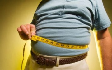 Obesity and weight issues